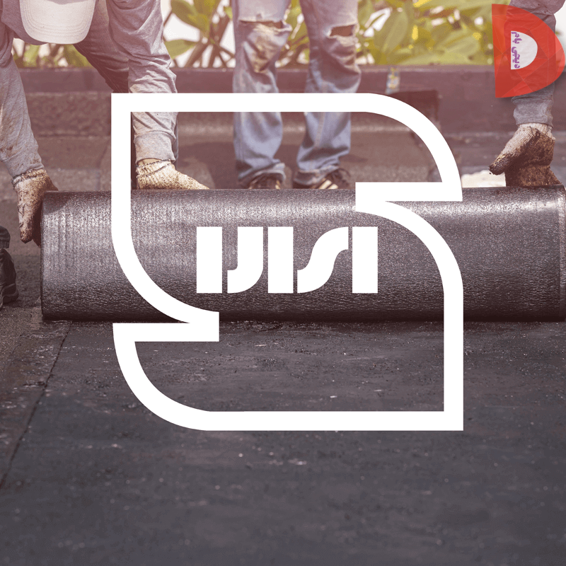 ایزوگام استاندارد دیجی بام چیست و چه ویژگی هایی دارد؟-Dijibam.com