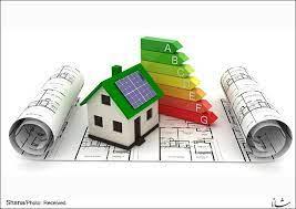 عایقکاری و مدیریت انرژی